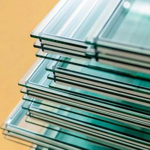 Härdat glas 4 – 16 mm