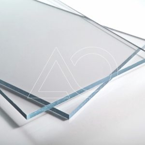 Organirskt glas Akryl
