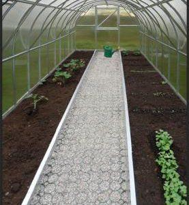 Fyll trädgården med kvalitetsprodukter