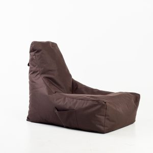 Sittsäck SEAT OUTSIDE PLUS