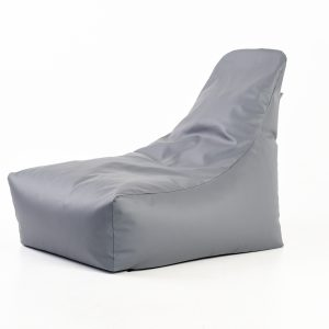 Sittsäck SEAT LEATHER PLUS