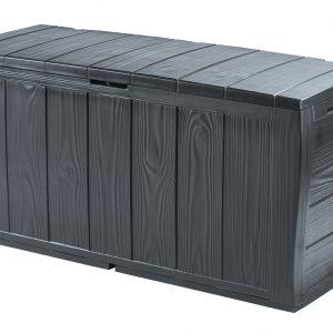 Förvaringsbox SHERWOOD 270L